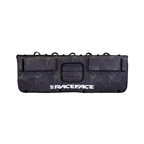 Race Face T2 Tailgate Pad, In-Ferno, SM/MD