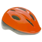 EVO Blip Helmet, Orange, SM/MD