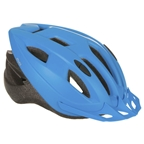 EVO Sully Helmet, Blue