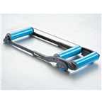 Tacx Galaxia T-1100 Training Rollers