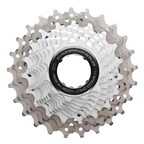 Campagnolo Record CS9-RE113 11 Speed Cassette, 11-23T, Silver