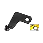 Sun Bicycles 3 / 5 Speed Cable Guide for Atlas Cargo Only
