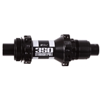 DT-Swiss 350 SP CL-Disc Rear Hub, 28h, 12x148mm, XD