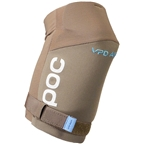 POC Joint VPD Air Elbow Guard - Obsydian Brown