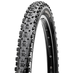 """Maxxis Ardent Wire Bead Tire, 27.5 x 2.25"""", Black"""
