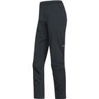 GORE C5 GORE-TEX Active Trail Pants - Black, Women's