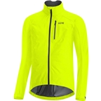 GORE-TEX Paclite Men's Jacket, Neon Yellow