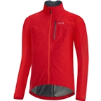GORE-TEX Paclite Men's Jacket, Red