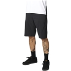 Fox Racing Ranger Utility Short - Black, Men's