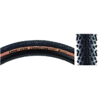 Goodyear Connector S4 Ultimate S4/ULT/TR Folding Tire, 700 x 40c, Black/Tan