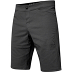 Fox Racing Ranger Lite Short - Black, Men's