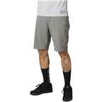Fox Racing Ranger Short - Pewter, Men's