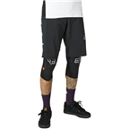 Fox Racing Flexair Short - Black, Men's