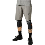 Fox Racing Flexair Short - Pewter, Men's
