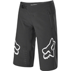 Fox Racing Defend Short - Black, Women's