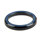 Enduro ACB 6808 CC ACB Headset bearings, 40x52x6.5mm, 36x45º