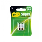 GP LR1-N Batteries, 2-Pack