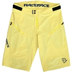 RaceFace Indy Shorts - Scorch, Men's