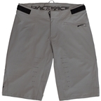 RaceFace Indy Shorts - Gray, Women's