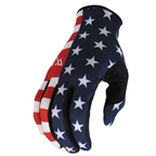 TASCO Double Digits MTB Gloves, Indivisible