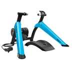Tacx Boost Trainer, Magnetic