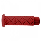 Pure Cycles Pure Grip Set, Red