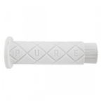 Pure Cycles Pure Grip Set, White