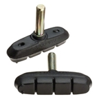 Dia-Compe 990 Brake Shoes