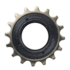 "ACS Fat Freewheel (3/16"")"