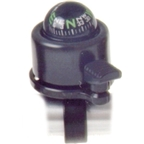 Dimension Floating Compass Mini Bell