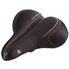 Serfas RX Saddle - Cruiser