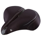 Serfas Exerciser RX Saddle