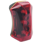 Cateye TL-LD170 Rear Light