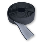 Serfas ICS Bar Tape