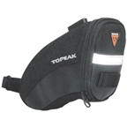 "Topeak Aero Wedge Pack Small 2.8"" x 7.0"" x 4.3"""