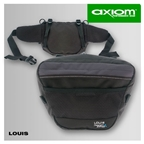 Axiom Louis Handlebar Bag