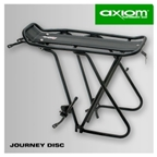 Axiom Journey Disc Rack
