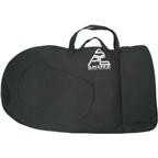 Skinz Bicycle Soft Shell Bicycle Travel Case - Standard Size