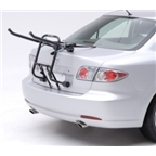 Hollywood Racks F1B - The Original Trunk Rack