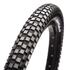 """Maxxis Holy Roller 26 x 2.2"""" Tire"""