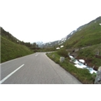 Tacx Real Life DVD The Grossglockner