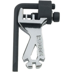 Pedros 6-Pack Chain Tool+