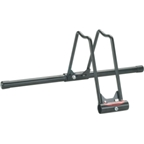 Minoura Connect Rack Hoop Stand for Mountain Bikes