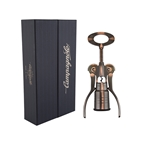 Campagnolo BIG Corkscrew Packaged in Collector's Gift Box