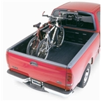 Top Line Unigrip Truck Bed Bike Rack