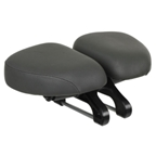 Hobson Easyseat 2 Saddle