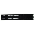 Power Grips Extra Long Pedal Straps
