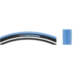 "Tacx ATB Trainer Tire 26 x 1.25"" Special Blue Trainer Compound"
