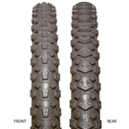 Serfas Survivor GMKB Gator S Training Tire 26 x 2""