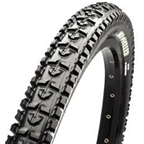 Maxxis High Roller MaxxPro Tire - 26 x 2.35""